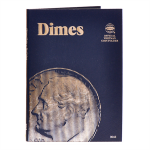 Dimes Plain, (No Dates), Whitman Folder