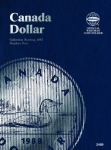 Canadian Dollars, 1987-Date, Volume 4 Folder Whitman
