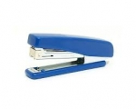 Max Flat Cinch Standard Full Strip Stapler