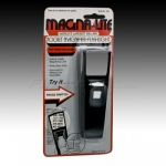 Magna-Lite Lighted Magnifier Blister pack