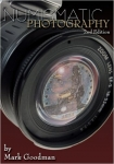 Numismatic Photography, Mark Goodman, 1st Edition
