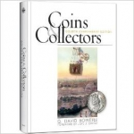 Coins & Collectors - Bowers