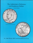 Ike Dollar, Authoritative Reference, Wexler/Crawford/Flynn