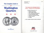 The Complete Guide to Washington Quarters