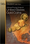 Collecting and Investing Strategies for United States Gold Coins, s/c, Jeff Ambio