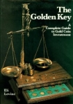 The Golden KEY - Levine