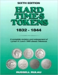 Hard Times Tokens Low hb