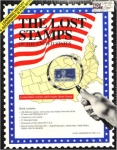 Lost Stamps Of US