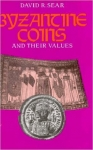 Byzantine Coins & Their Values 2nd Edition