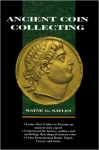 Ancient Coin Collecting Volume 2, Sayles, 2nd Edition
