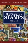 How to Collect Stamps Harris