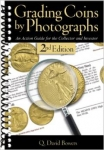 Grading Coins BY Photographs 2nd Edition, Bowers