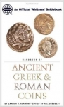 Ancient Greek & Roman Coins Klawans