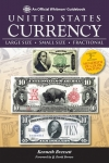 Guide Book U.S. Currency 1800's-Present 7th Edition, Bressett