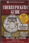 Cherry Picker's Guide To Rare Die Varieties, Volume 2, 5th Edition Nov 2011