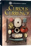Curious Currency An Official Whitman Guidebook, Robert D. Leonard Hard Cover