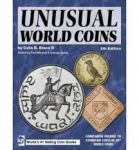 Unusual World Coins 5th Edition